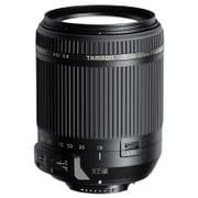 18-200mm F3.5-6.3 DiII VC B018N [18-200mm/F3.5-6.3 ニコンFマウント APS-Cサイズ用レンズ ブラック]