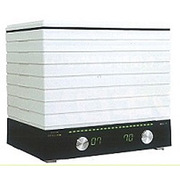 TTM-440N [家庭用食品乾燥機 プチマレンギDX]