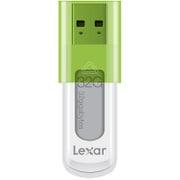 LJDS50-32GABJPR [JumpDrive S50 USBメモリ 32GB グリーン]