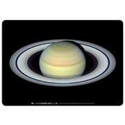 天体したじき A4判 土星