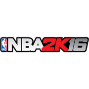 NBA2K16 [Xbox Oneソフト]