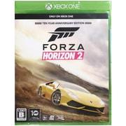 Forza Horizon 2 アニバーサリーエディション [Xbox Oneソフト]