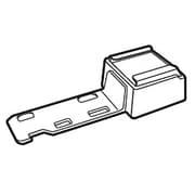 VYC1055-A   [ビデオカメラ用 アタッチメント シューアダプター]
