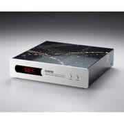 JADE CASA DSD JAPAN [USB D/Aコンバーター]