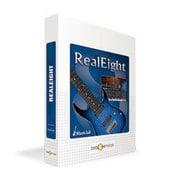REAL EIGHT MLRE [Windows]