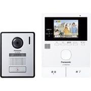 VL-SVD303KL [テレビドアホン]