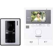 VL-SVD302KL [テレビドアホン]