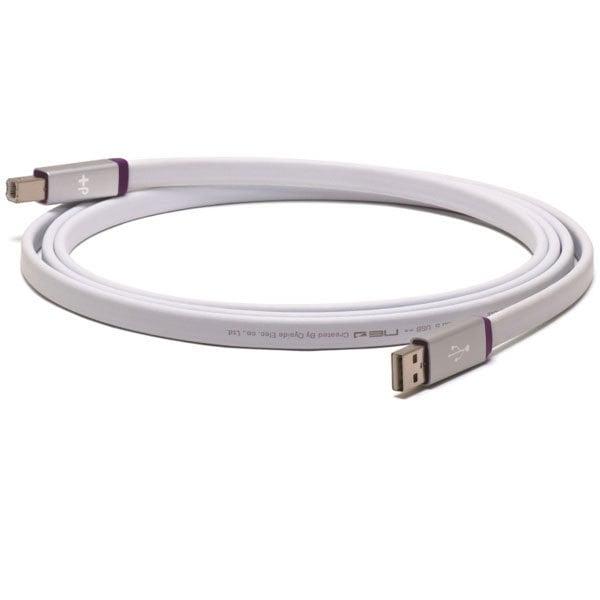 d+USB classS rev.2/2.0 [USBケーブル 2.0m]