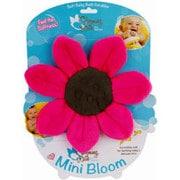 Mini Bloomバススポンジ ホットピンク