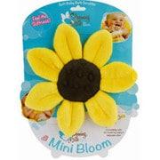 Mini Bloomバススポンジ カナリアイエロー