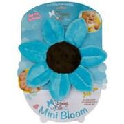 Mini Bloomバススポンジ ターコイズ