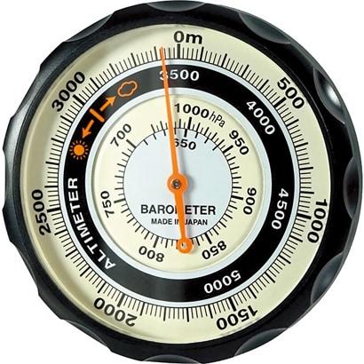 HM 高度計 11232 [高度計]