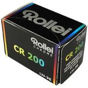RDC2011 [CR200 135-36 カラー]