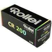 RDC2001 [CR200 120 カラー]