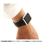 SD6601AW [Apple Watch 42mm用バンド D6 IMBL ブラック]