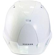 SS-830Z [ホワイト 通気孔付き]
