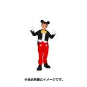 802548S [子ども用 ミッキーマウス Sサイズ]