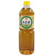 あま酢 1L