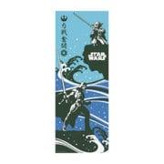 SW-TOWEL-15 [STAR WARS(スター・ウォーズ) てぬぐい]