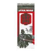 SW-TOWEL-36 [STAR WARS(スター・ウォーズ) てぬぐい]