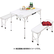 テーブル・チェアセット