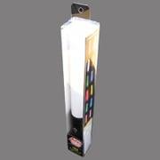 LED ハイパーペンライト マルチカラー