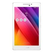 Z370C-WH16 [ASUS ZenPad 7.0 7インチ液晶/Android 5.0.2搭載/Atom x3-C3200/メモリ 2GB/eMCP 16GB/ホワイト/WiFiモデル]