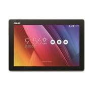 Z300C-BK16 [ASUS ZenPad 10/10.1型/eMMC 16GB/ブラック]