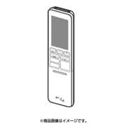 43066037 [エアコン用 リモコン]