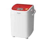 SD-BH1001-R [ホームベーカリー 1斤タイプ レッド]