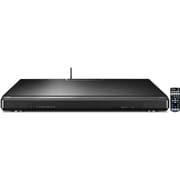 SRT-1500(B) [TVサラウンドシステム ブラック]
