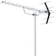 UA20G [UHF20素子アンテナ/雪害用]