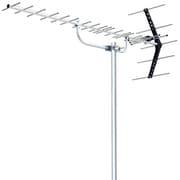 UA20S [UHF20素子アンテナ/ステンレス]