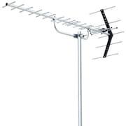 UA20Z [UHF20素子アンテナ/塩害用]