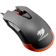 CGR-WOMI-550 [550M-IG ゲーミングマウス アイアングレイ]