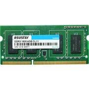 AS7-RAM4G [NASケース用増設RAM 4GB DDR3-1600]
