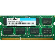 AS7-RAM8G [NASケース用増設RAM 8GB DDR3-1600]