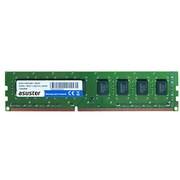 AS7R-RAM4G [NASケース用増設RAM 4GB DDR3-1600]