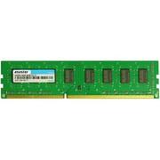 AS7R-RAM8G [NASケース用増設RAM 8GB DDR3-1600]