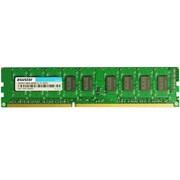 AS7R-RAM8GEC [NASケース用増設RAM 8GB DDR3-1600]
