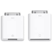 MC531AM/A [iPad Camera Connection Kit]