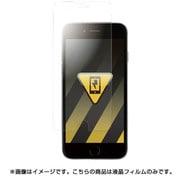 BSIP15FAST [iPhone 6/6s用 耐衝撃フィルム スムース]