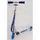 JD RAZOR MS-105 BLUE [キックスクーター ブルー]