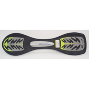 J BOARD EX RT-169 GRAY [スケートボード 対象年齢:8歳以上]