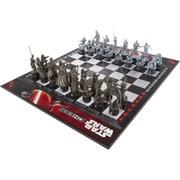 フォースの覚醒 チェスゲーム [スター・ウォーズ]