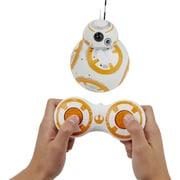 STAR WARS(スター・ウォーズ) フォースの覚醒 リモートコントロール BB-8