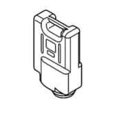FKA0480077 [加湿機用 タンク]