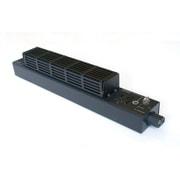 FORCE BAR H1P [直流成分検出/抑制機能搭載 電源タップ]