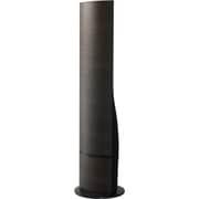 MOD-KH1504 DWD [mood タワー型ハイブリッド式加湿器 ダークウッド]