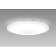 HLDCA0661 [LEDシーリングライト 6畳 調光・調色 シンプル]